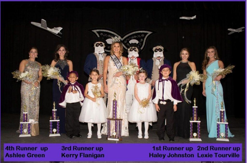 queen-runner-up