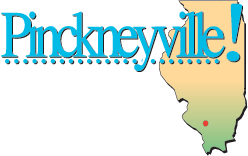 Pinckneyville, Illinois Chamber of Commerce