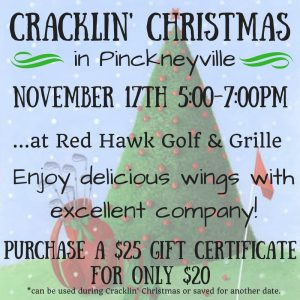 cracklin-christmas-19